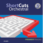 short cuts orch