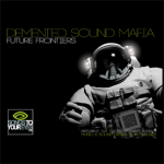 sound mafia 7