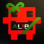 alibi holiday