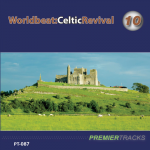 celtic revival