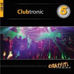 clubtronic 5