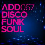 disdco funk