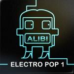 electro pop 1