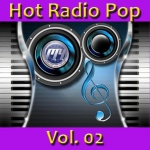 hit radio pop