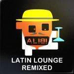 latin remixed