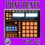 phat beats 5