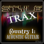style country 1