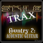 style country 2