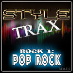 style rock 1