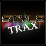 style trax
