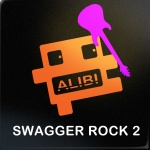 swagger rock 2