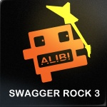 swagger rock 3