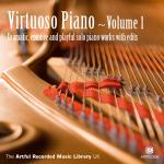 virtuoso piano