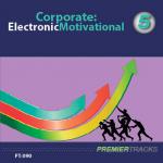 corporate 5