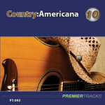 country 10