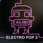 electro pop 2