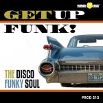 get up funk