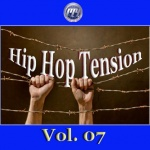 hip hop tension 7