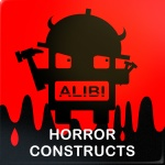 horror constructs