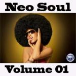 neo soul 1