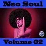 neo soul 2