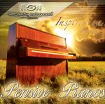 pensive piano