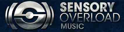 sensory-full-logo