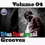 urban under 4