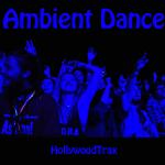 ambient dance