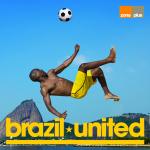 brazil united