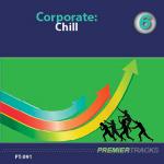 corporate chill