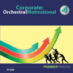 corporate orchestral
