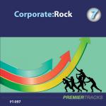 corporate rock 7