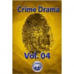 crime drama