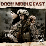 docu middle east
