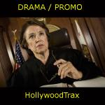 drama promo