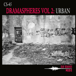 dramaspheres urban
