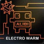 electro warm