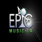 epic music