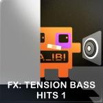 fx tension bass