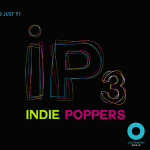indie poppers 3