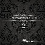 rock beds 2