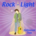 rock light