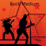rock medium
