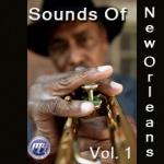 sound new orleans