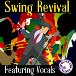 swing revival