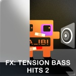 tension bass hits 2