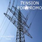 tension promo