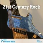 21st rock