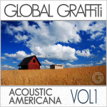 acoustic americana